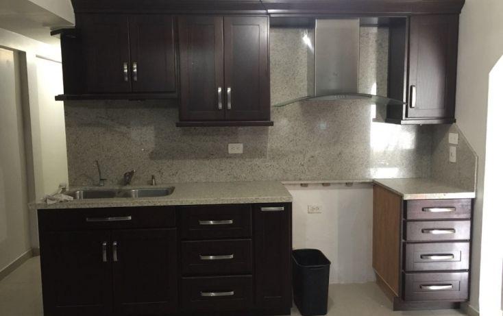 Foto de casa en venta en, nueva galicia, hermosillo, sonora, 1876370 no 02