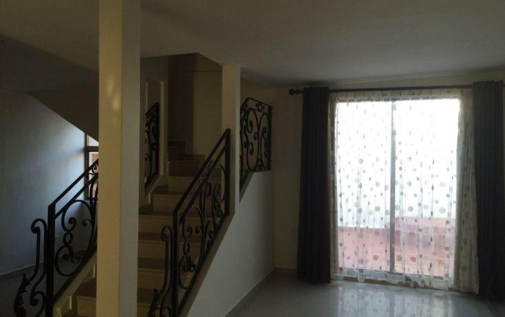 Foto de casa en venta en, nueva galicia, hermosillo, sonora, 1876370 no 03