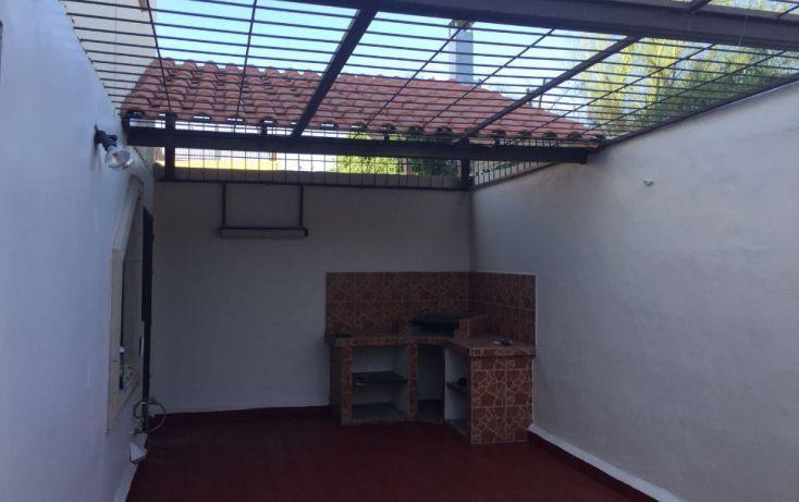 Foto de casa en venta en, nueva galicia, hermosillo, sonora, 1876370 no 04