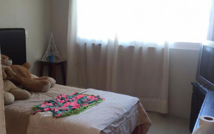 Foto de casa en condominio en venta en, nueva galicia residencial, tlajomulco de zúñiga, jalisco, 1052165 no 02