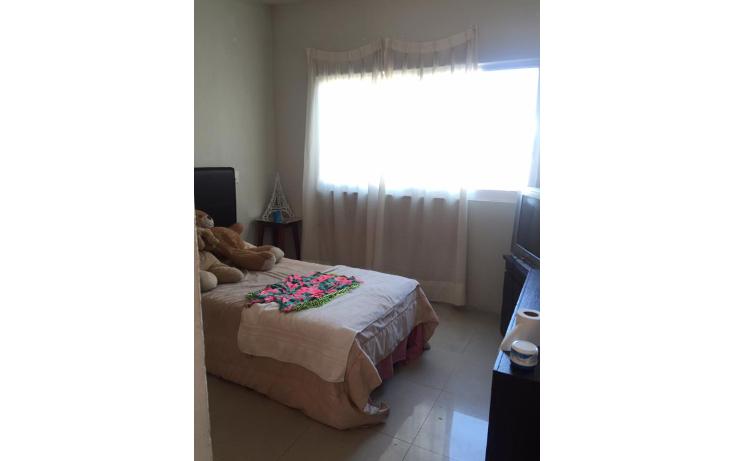 Foto de casa en venta en  , nueva galicia residencial, tlajomulco de zúñiga, jalisco, 1052165 No. 02