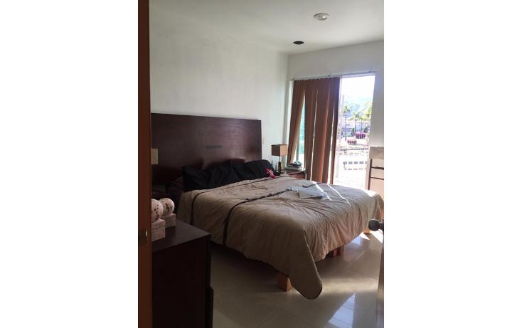 Foto de casa en venta en  , nueva galicia residencial, tlajomulco de zúñiga, jalisco, 1052165 No. 03