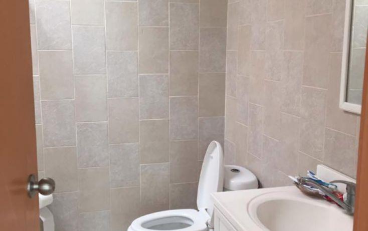 Foto de casa en condominio en venta en, nueva galicia residencial, tlajomulco de zúñiga, jalisco, 1052165 no 05