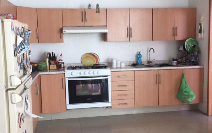 Foto de casa en condominio en venta en, nueva galicia residencial, tlajomulco de zúñiga, jalisco, 1052165 no 06
