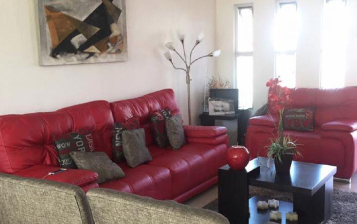 Foto de casa en condominio en venta en, nueva galicia residencial, tlajomulco de zúñiga, jalisco, 1052165 no 07