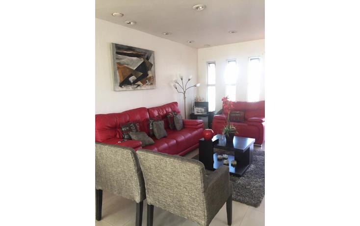 Foto de casa en venta en  , nueva galicia residencial, tlajomulco de zúñiga, jalisco, 1052165 No. 07
