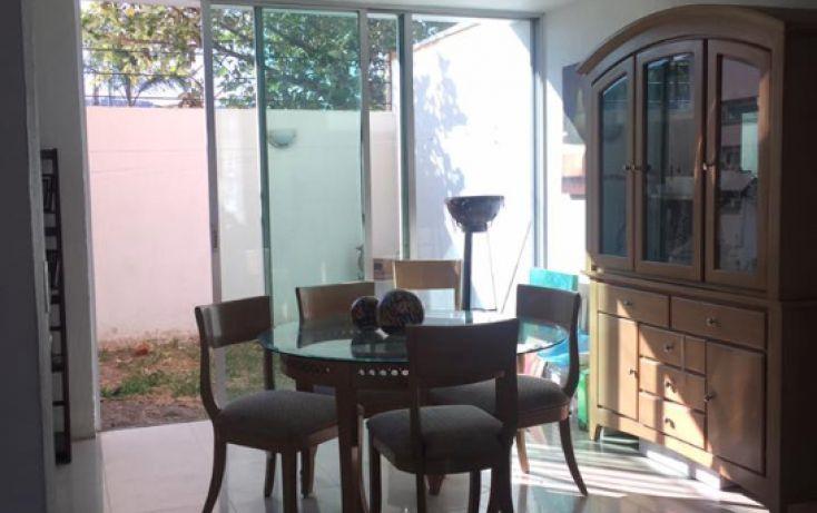 Foto de casa en condominio en venta en, nueva galicia residencial, tlajomulco de zúñiga, jalisco, 1052165 no 08