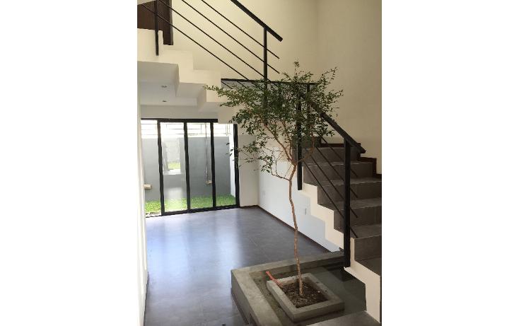 Foto de casa en venta en  , nueva galicia residencial, tlajomulco de zúñiga, jalisco, 1246895 No. 02