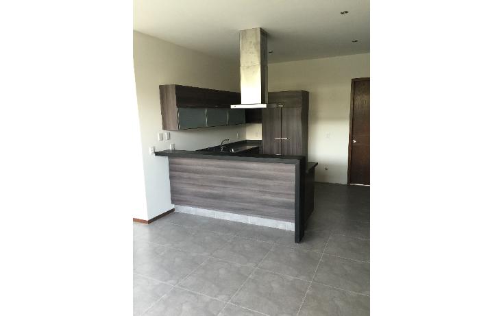Foto de casa en venta en  , nueva galicia residencial, tlajomulco de zúñiga, jalisco, 1246895 No. 05