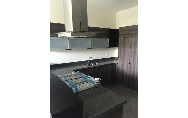 Foto de casa en venta en  , nueva galicia residencial, tlajomulco de zúñiga, jalisco, 1246895 No. 06