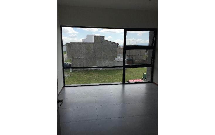 Foto de casa en venta en  , nueva galicia residencial, tlajomulco de zúñiga, jalisco, 1246895 No. 10
