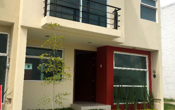 Foto de casa en venta en, nueva galicia residencial, tlajomulco de zúñiga, jalisco, 1685500 no 01