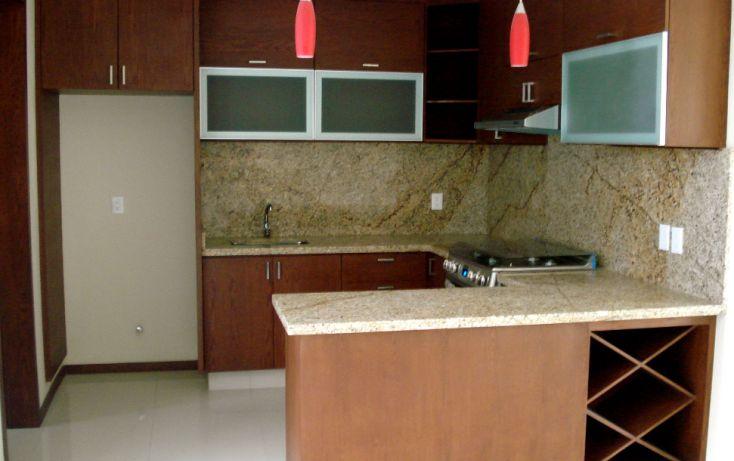 Foto de casa en venta en, nueva galicia residencial, tlajomulco de zúñiga, jalisco, 1685500 no 02