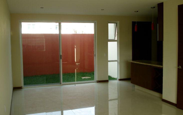 Foto de casa en venta en, nueva galicia residencial, tlajomulco de zúñiga, jalisco, 1685500 no 03