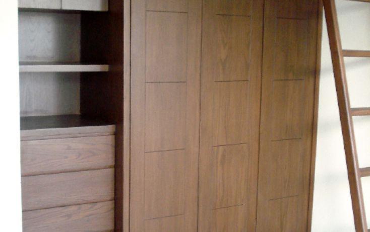 Foto de casa en venta en, nueva galicia residencial, tlajomulco de zúñiga, jalisco, 1685500 no 05