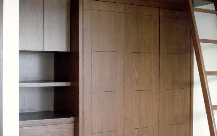 Foto de casa en venta en, nueva galicia residencial, tlajomulco de zúñiga, jalisco, 1685500 no 06