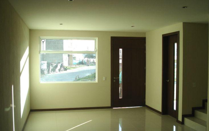 Foto de casa en venta en, nueva galicia residencial, tlajomulco de zúñiga, jalisco, 1685500 no 07