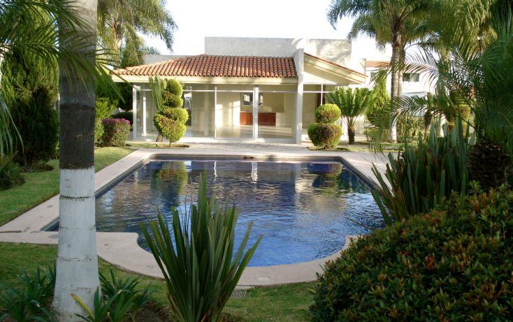 Foto de casa en venta en, nueva galicia residencial, tlajomulco de zúñiga, jalisco, 1685500 no 08