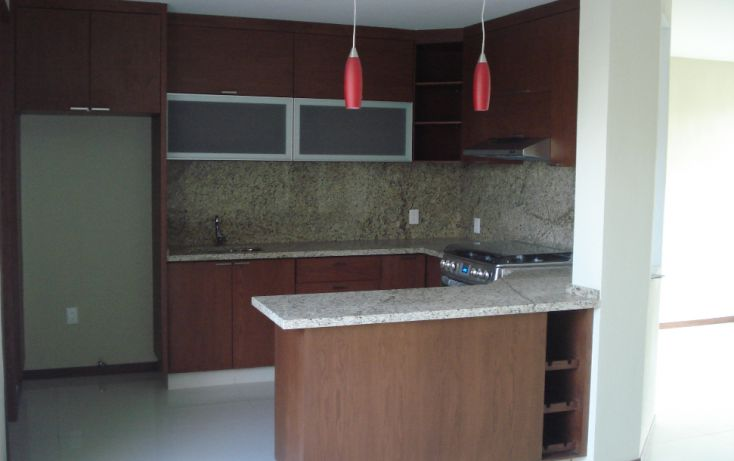 Foto de casa en venta en, nueva galicia residencial, tlajomulco de zúñiga, jalisco, 1685500 no 09