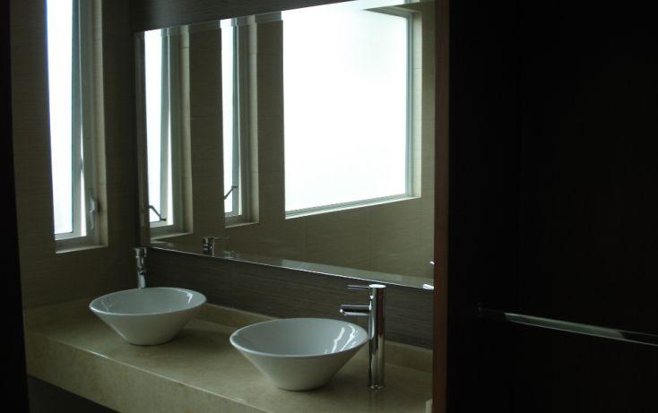 Foto de casa en venta en, nueva galicia residencial, tlajomulco de zúñiga, jalisco, 1685500 no 11