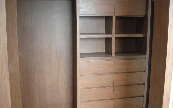 Foto de casa en venta en, nueva galicia residencial, tlajomulco de zúñiga, jalisco, 1685500 no 12