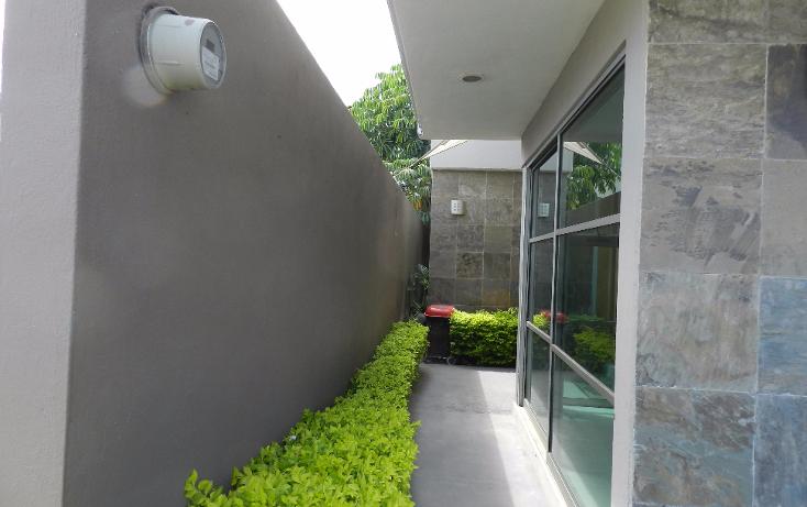 Foto de casa en venta en  , nueva galicia residencial, tlajomulco de zúñiga, jalisco, 1809724 No. 03