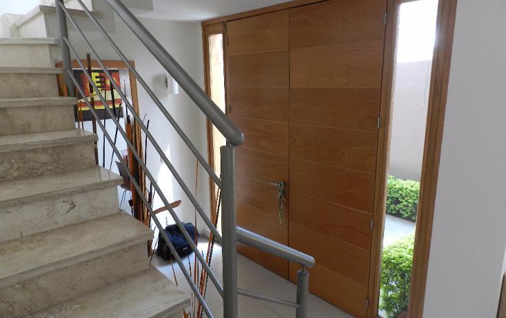 Foto de casa en venta en  , nueva galicia residencial, tlajomulco de zúñiga, jalisco, 1809724 No. 06