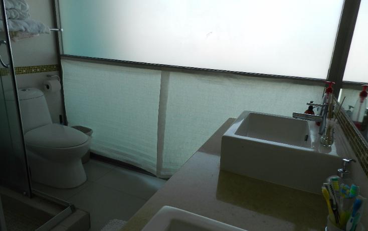 Foto de casa en venta en  , nueva galicia residencial, tlajomulco de zúñiga, jalisco, 1809724 No. 10