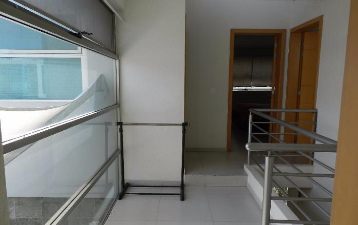 Foto de casa en venta en  , nueva galicia residencial, tlajomulco de zúñiga, jalisco, 1809724 No. 11