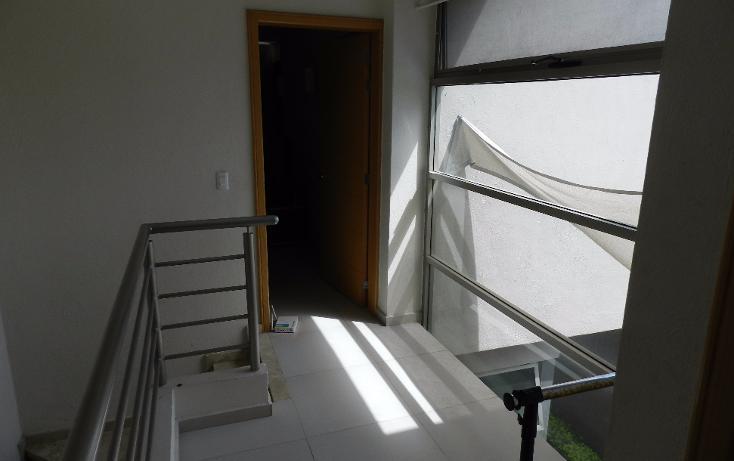 Foto de casa en venta en  , nueva galicia residencial, tlajomulco de zúñiga, jalisco, 1809724 No. 13