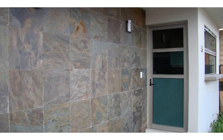 Foto de casa en venta en  , nueva galicia residencial, tlajomulco de zúñiga, jalisco, 1809724 No. 15
