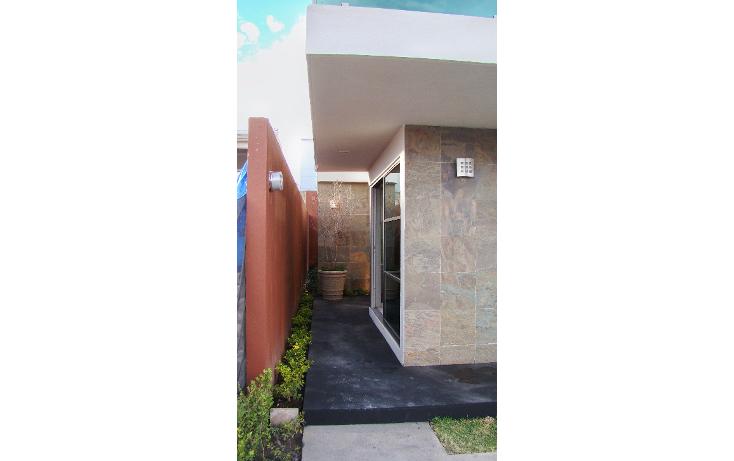 Foto de casa en venta en  , nueva galicia residencial, tlajomulco de zúñiga, jalisco, 1809724 No. 17