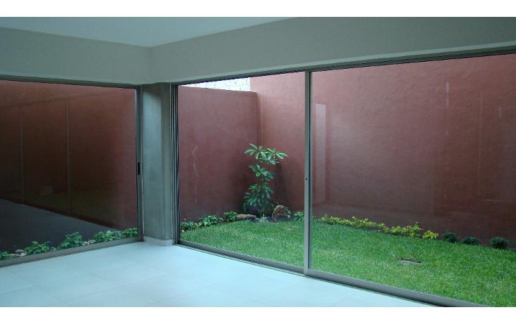 Foto de casa en venta en  , nueva galicia residencial, tlajomulco de zúñiga, jalisco, 1809724 No. 20