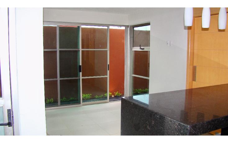 Foto de casa en venta en  , nueva galicia residencial, tlajomulco de zúñiga, jalisco, 1809724 No. 21