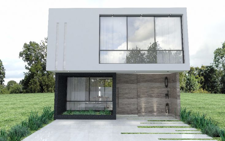 Foto de casa en condominio en venta en, nueva galicia residencial, tlajomulco de zúñiga, jalisco, 1979478 no 01