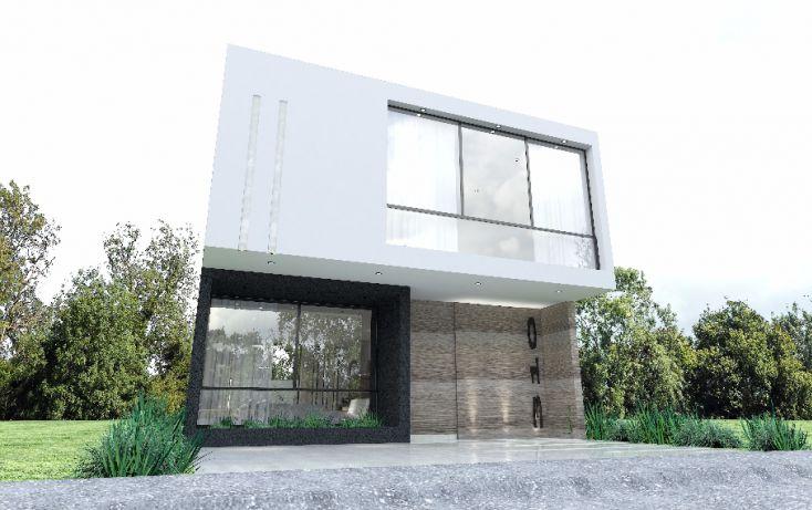 Foto de casa en condominio en venta en, nueva galicia residencial, tlajomulco de zúñiga, jalisco, 1979478 no 02