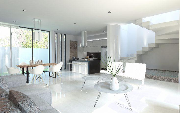 Foto de casa en condominio en venta en, nueva galicia residencial, tlajomulco de zúñiga, jalisco, 1979478 no 03