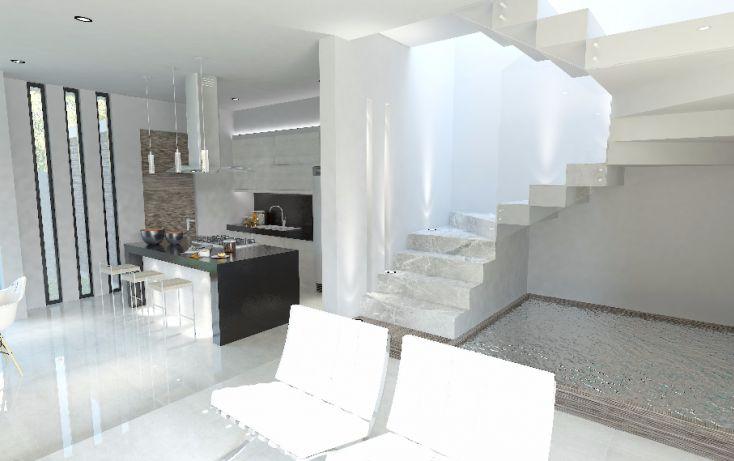 Foto de casa en condominio en venta en, nueva galicia residencial, tlajomulco de zúñiga, jalisco, 1979478 no 04