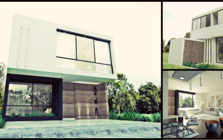 Foto de casa en condominio en venta en, nueva galicia residencial, tlajomulco de zúñiga, jalisco, 1979478 no 08