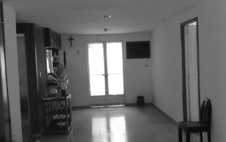Foto de casa en venta en  , nueva hidalgo, mérida, yucatán, 1760474 No. 02