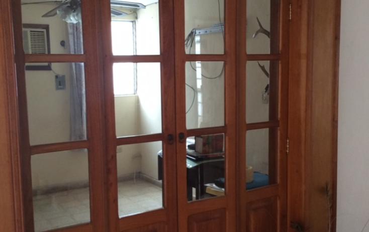 Foto de casa en venta en  , nueva hidalgo, mérida, yucatán, 1760474 No. 03