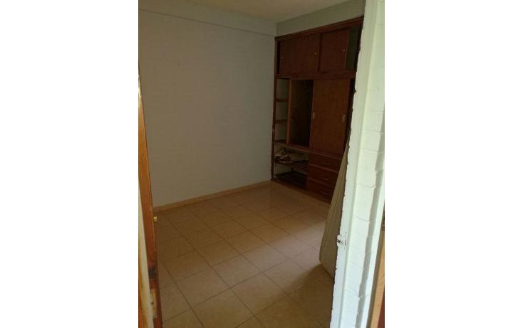 Foto de departamento en renta en  , nueva imagen, centro, tabasco, 1185189 No. 02