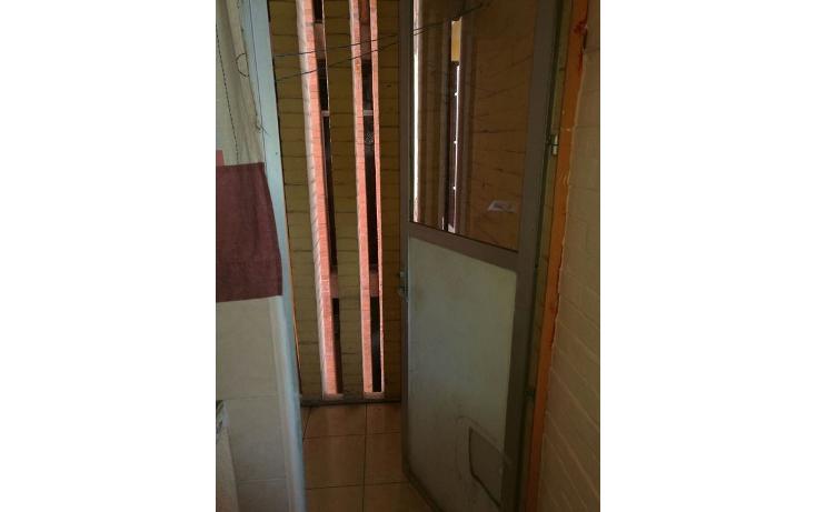 Foto de departamento en renta en  , nueva imagen, centro, tabasco, 1185189 No. 04