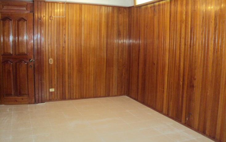Foto de departamento en renta en  , nueva imagen, centro, tabasco, 1448145 No. 01