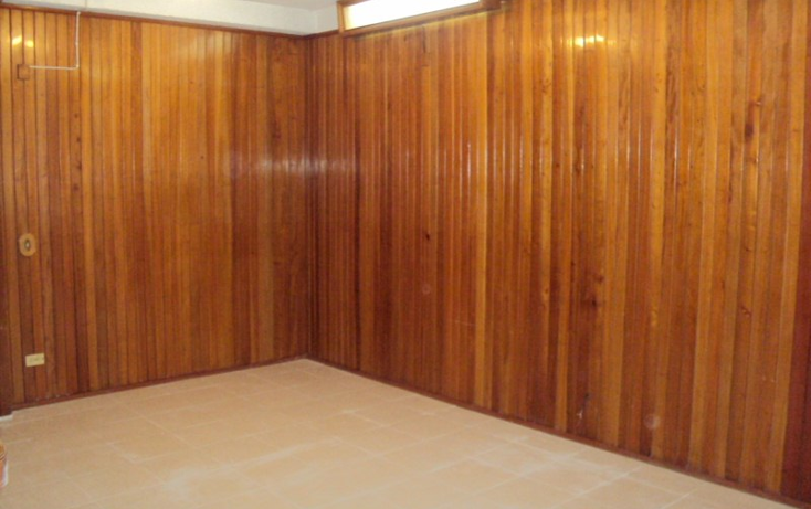 Foto de departamento en renta en  , nueva imagen, centro, tabasco, 1448145 No. 02