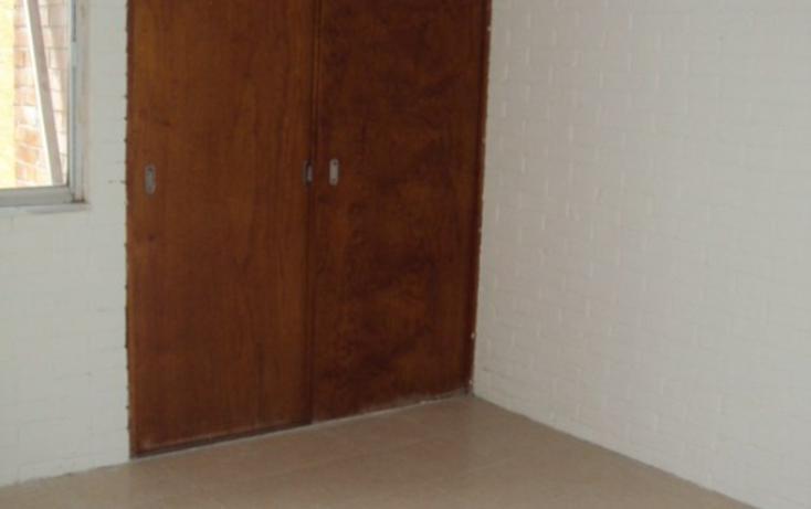 Foto de departamento en renta en, nueva imagen, centro, tabasco, 1448145 no 05