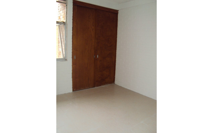 Foto de departamento en renta en  , nueva imagen, centro, tabasco, 1448145 No. 05