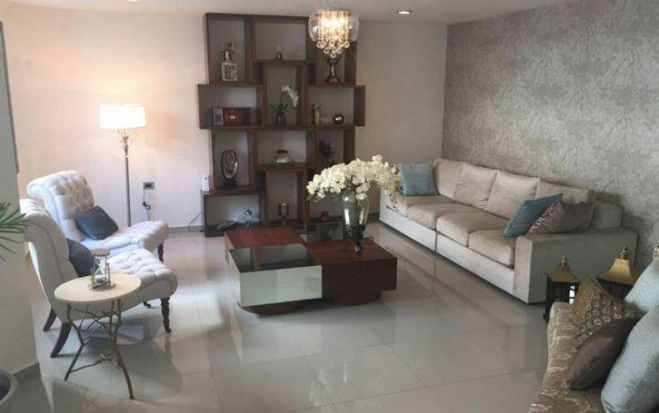 Foto de casa en venta en, nueva imagen, centro, tabasco, 1774212 no 03