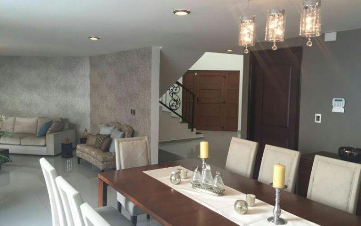 Foto de casa en venta en, nueva imagen, centro, tabasco, 1774212 no 04