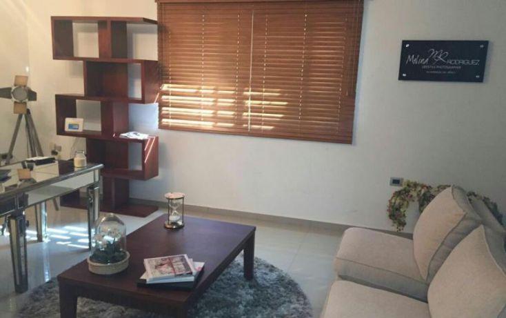 Foto de casa en venta en, nueva imagen, centro, tabasco, 1774212 no 05